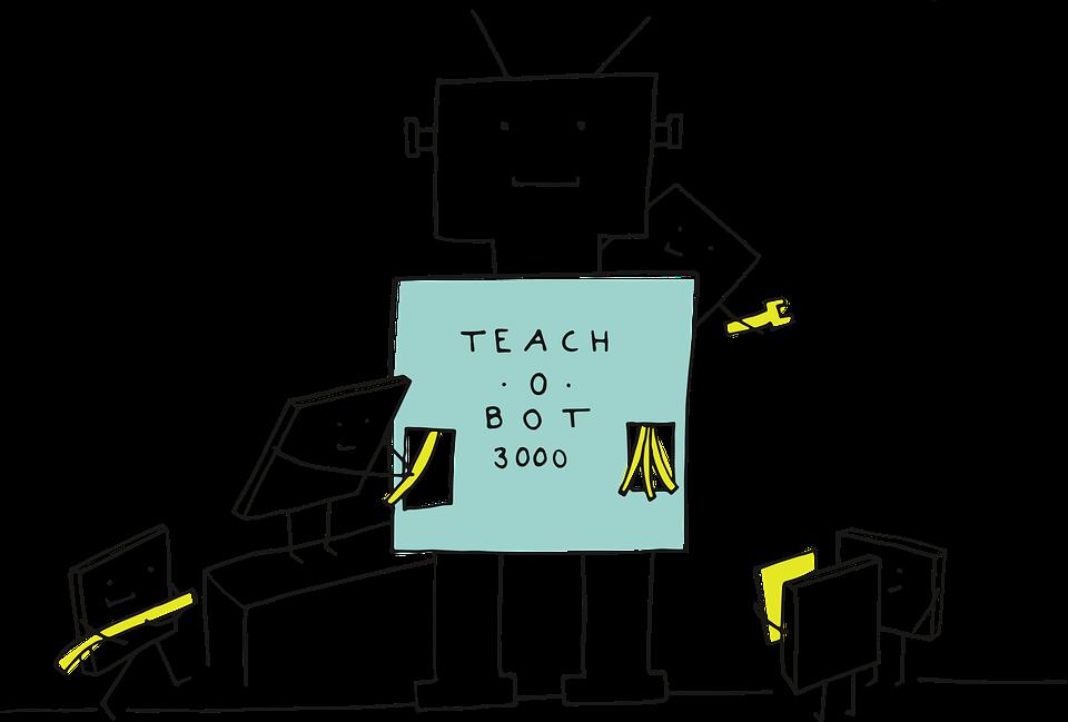 supervised-machine-learning